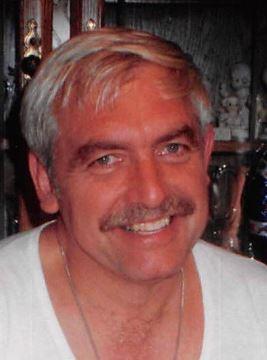 In Memory of G. Peter Wilbert 1948 – 2018